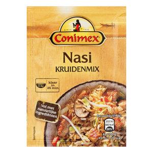 Conimex Nasi Seasoning