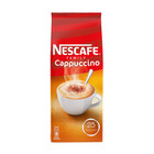 Nescafé Cappuccino family