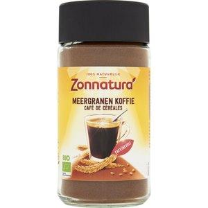 Zonnatura Organic Grain Coffee