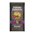 Douwe Egberts Black