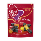 Redband Drop Fruit duo' s