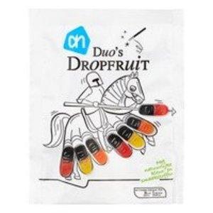 AH Huismerk Dropfruitjes