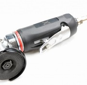 TM PROFI 62,5 mm. Pneumatische Karosserie Schleifmaschine