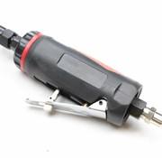 TM Die grinder model 1