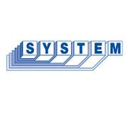 System123