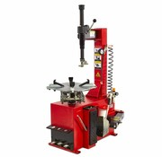 TM Profi Tire disassembly machine