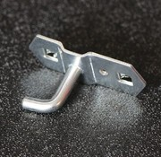TM Tool case Only 7.5 cm