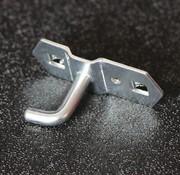 TM Tool case Only 10 cm