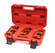 TM TM 3 Piece Professional Ball Joint and Ball Joint Disassembly Set