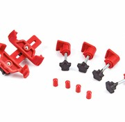 TM Camshaft Blocking Tool