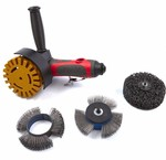 Action products Air tools