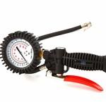 Tire pumps