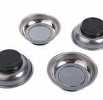 Magneetgereedschappen