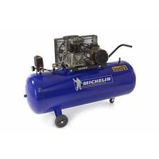 Michelin Kompressoren