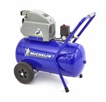 Directly Powered Compressors