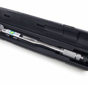 "TM 1/2 ""Torque wrench 42-210 NM"