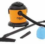 Vacuum cleaners - Construction vacuum cleaners