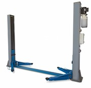 TM 2 column hydraulic lift 5.5 tonnes HEAVY LINE