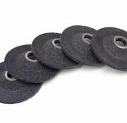 TM 62.5mm grinding wheel