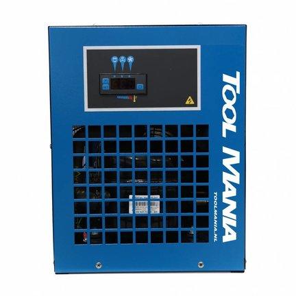 Lufttrockner für Kompressoren