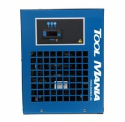 TM TM Air dryer For compressor For 700 liters per minute