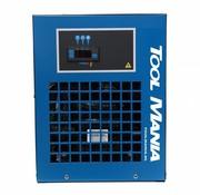 TM TM Lufttrockner Für Kompressor Für 700 Liter pro Minute