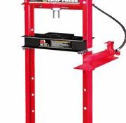 TM 12 Ton Hydraulic Workshop Press / Frame Press