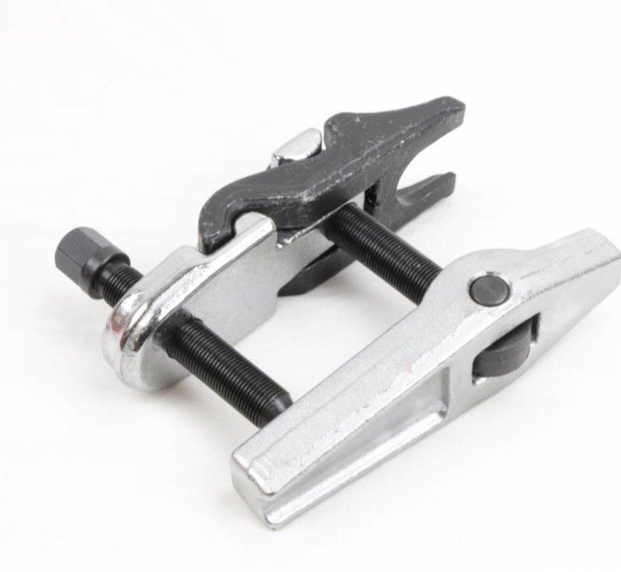5-piece ball joint trigger set