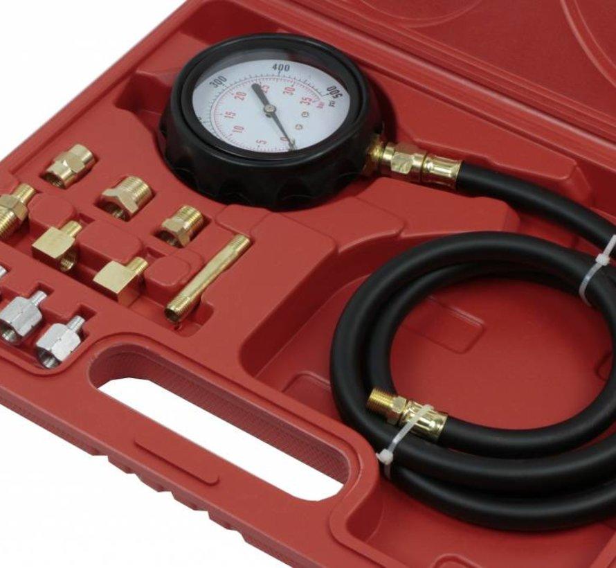 TM Universal-Öldruckprüfer