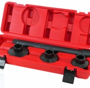 TM 4 Piece Inside Steering Bullet Key Set