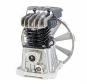 Kamaro K09 Compressor pomp 300l/pm