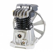 TM Kamaro K09 Compressor pomp 300l/pm