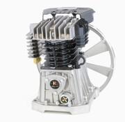 TM Kamaro K16 Compressor pomp 350l/pm