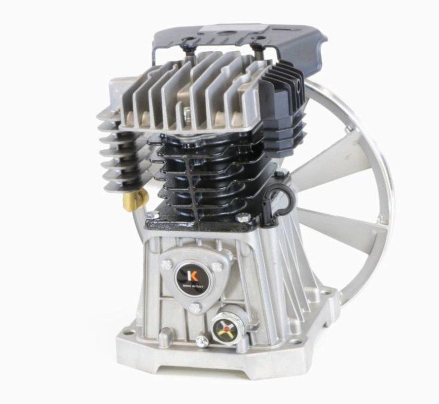 Kamaro K16 Kompressorpumpe 350l / pm
