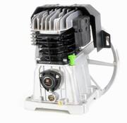 TM Kamaro K40 Compressor pomp 510l/pm
