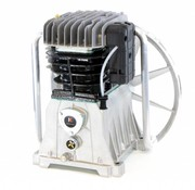 Kamaro K50 Compressor pump 685 l / pm