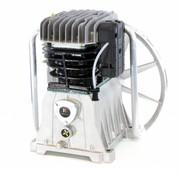 TM Kamaro K50 Compressor pomp 685 l/pm