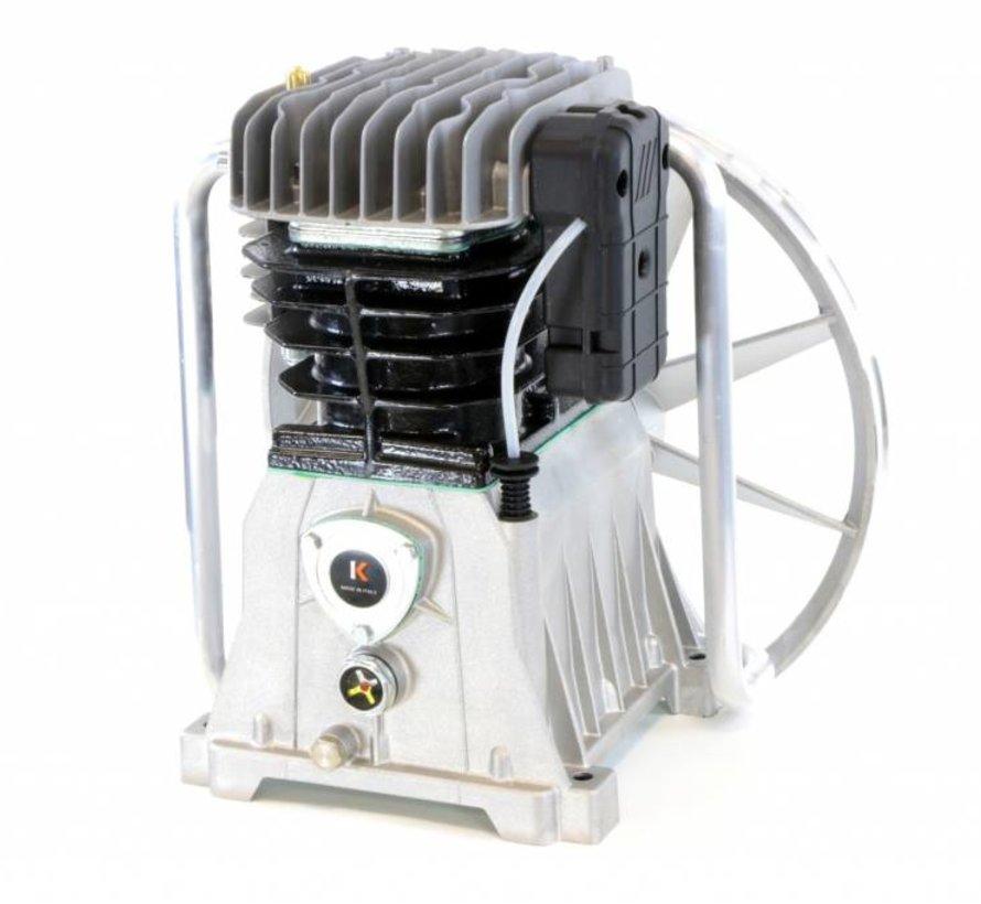 Kamaro K50 Compressor pomp 685 l/pm