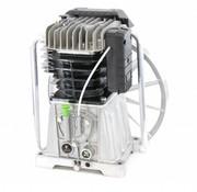 TM Kamaro K60 Compressor pomp 1088 l/pm