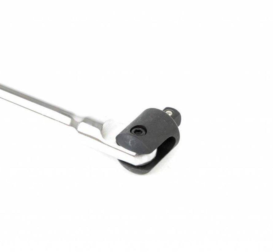 "TM 600 mm 1/2"" Wringijzer met Kantelbare Kop"