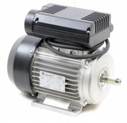 Electric motor Hp 7.5 - 5.5 Kw 400V / 50Hz