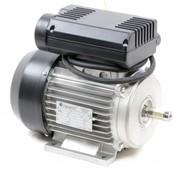 TM Electric motor Hp 7.5 - 5.5 Kw 400V / 50Hz
