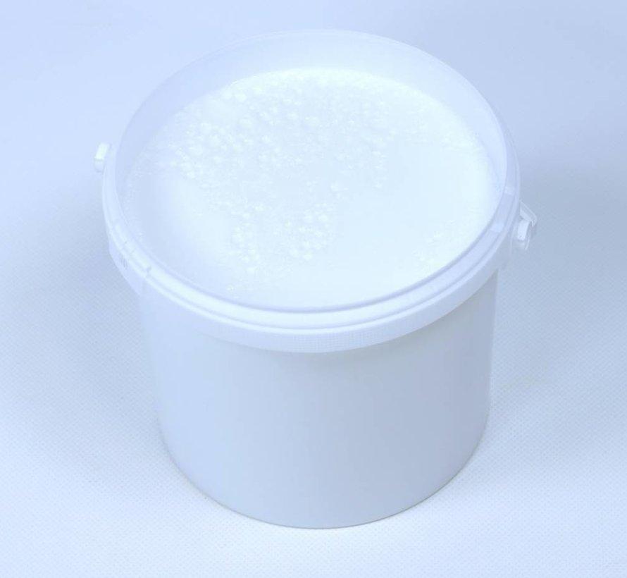 Reifenmontagepaste, Reifenfett Weiß 5 kg