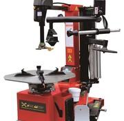 Big Red Profi-Reifen-Demontagemaschine mit Hilfsarm