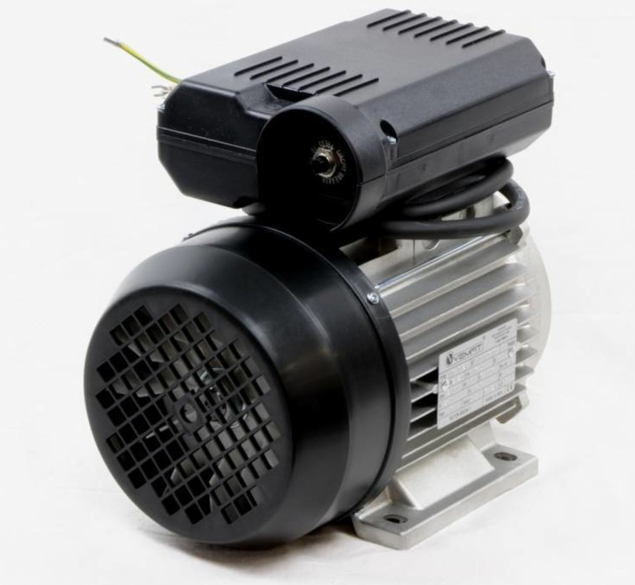 Electric motor Hp 2.0 1.5Kw 230V / 50Hz