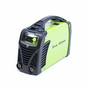 TM TM 160 IGBT Welding Machine with Digital Display