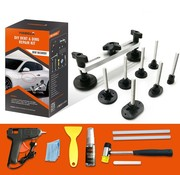 TM TM Dent Removal Set, Dent Removal Without Spray XL