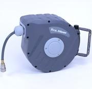 TM TM 10 Meter automatische Lufttrommel