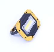 TM TM LED Arbeitslampe - Konstruktionslampe COB LED 450 LUMEN