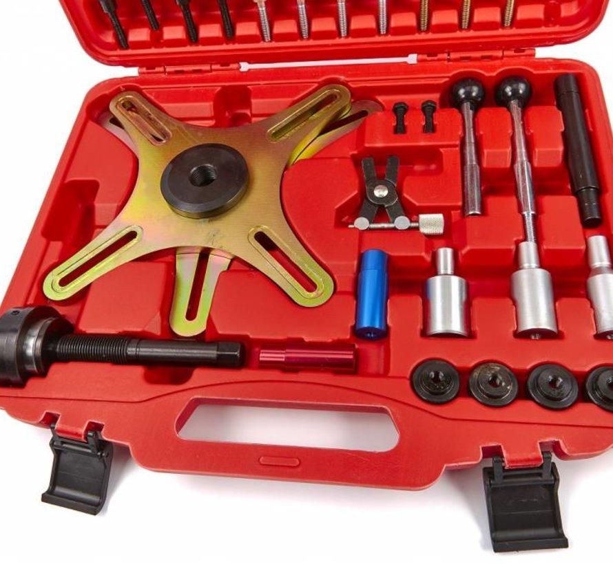 TM SAC tool set VAG / BMW / Mercedes